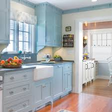 small kitchens with taupe cabinets 10 big ideas for small kitchens this house