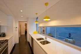 Varaluz Lighting Kitchen Contemporary With Galley Kitchen Lighting Looks Lights Online Blog