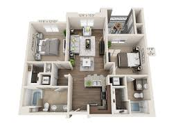 100 the oc house floor plan cool in concrete u2013 old