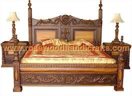 Antique Bed Sets Wooden Antique Beds Rosewood Antique Bed Wooden Antique Beds Set