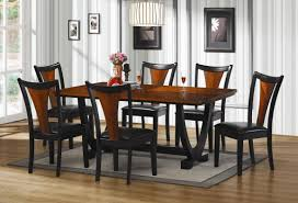 dining dining room table seats 10 amazing dining table and 10