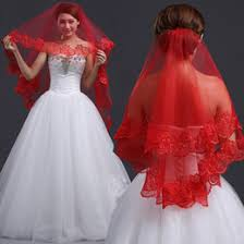 wedding veils for sale wedding veils sale australia new featured wedding veils
