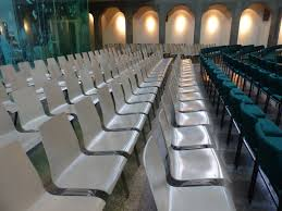 Design Chairs Free Images Structure White Auditorium Seat Restaurant Meal