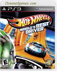 wheels worlds best driver free download