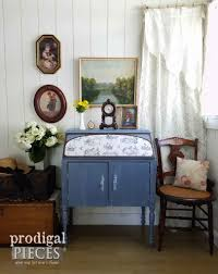 Cheap Secretary Desk by Secretary Desk With English Cottage Style Prodigal Pieces