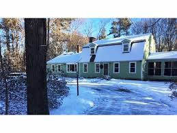 houses for sale in exeter nh and nearby nh real estate guide