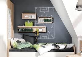 Schlafzimmer Ideen Mediterran Interessant Wandgestaltung Dachschräge Schlafzimmer Ideen Kogbox