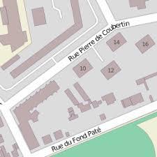 bureau poste reims bureau de poste reims raymond poincare reims