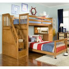 kids design modern trand decor room ideas boys shared bedroom