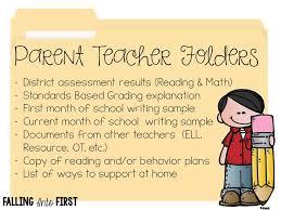 best 25 parent teacher communication ideas on pinterest teacher