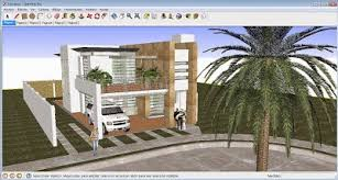5 best apps 3d home design software free download