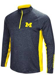 michigan wolverines fan gear university of michigan apparel michigan wolverines apparel