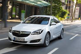 opel england opel insignia ii 2017 preview