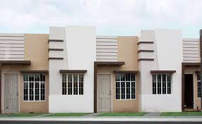 modern two story row houses 15408424 two classical design modern