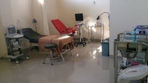 Aborsi Modern Bandung Klinik Aborsi Di Bekasi Call 081288286618 Klinik Aborsi Klinik