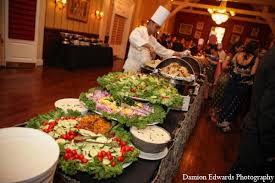 wedding catering ideas indian wedding catering http maharaniweddings gallery photo