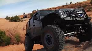 vossen jeep wrangler borla rock hard power exhaust for jeep wrangler on vimeo