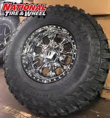 Federal Couragia Mt Tread Life 16x10 Helo Type 791 315x75x16 Federal Couragia M T Click The