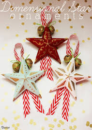 diy ornaments craft tutorial darice