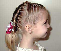 kids hairstyles afro hair trendy kids hairstyles for young boys