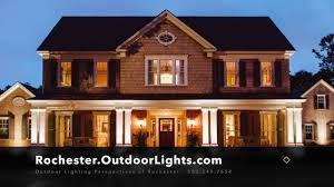 Kornerstone Kitchens Rochester Ny by Outdoor Lighting Perspectives Of Rochester On Myhometown 2016