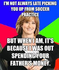 Suburban Mom Meme - sheltering suburban mom meme sheltering suburban mom memes