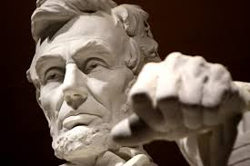 thanksgiving and the religious awakening of abraham lincoln