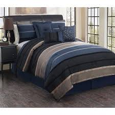 Royal Blue Comforters Bed Linen Glamorous Slate Blue Bedding Sets Slate Blue Sheets
