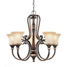 Home Depot Chandelier Lights Dining Room Home Depot Chandelier Lights Sale Led Yokamon Info