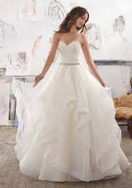 wedding dress styles the top 10 wedding dress styles from top designers culture