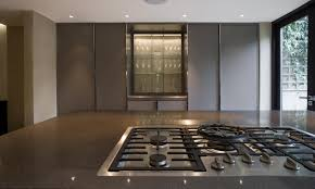 interiors london specialists in bespoke kitchen and interior design