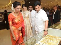 the golden rule of kalyan jewellers business standard news