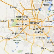 houston heat map eater updating the eater heatmap where to eat right now
