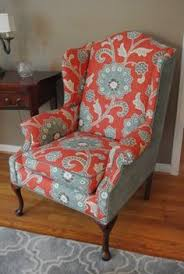 Design Ideas For Chair Reupholstery Just Fabrics Designer Fabric Shop For Curtains