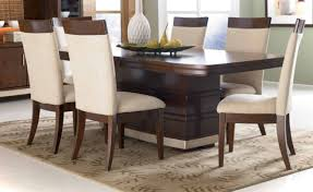 Dining Room Lamps by Dining Room Furniture Modern Contemporary Dining Room Furniture