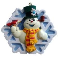 86 best snowman images on pinterest frosty the snowmen snowman