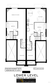 in law suite floor plans home