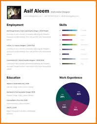 one page resume template 9 one page resume template free professional resume list