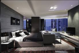 bedroom ultra modern master bedrooms large marble decor ultra