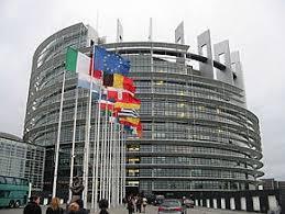 si e du parlement europ n parlement européen congrès de théologie à strasbourg