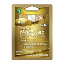 prepaid reloadable cards moneycard reloadable prepaid visa card