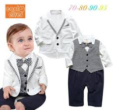 designer baby clothes your complete guide to buying designer baby clothes fashionarrow