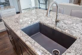 kansas city custom bathrooms gaumats 816 847 8228