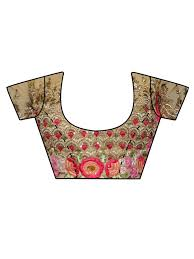 Wedding Shoes India Lehenga Choli Buy Designer Lehengas U0026 Ghagra Cholis Online