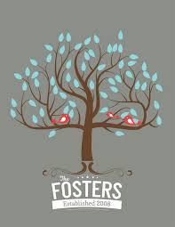 15 amazing family tree art templates u0026 designs free u0026 premium
