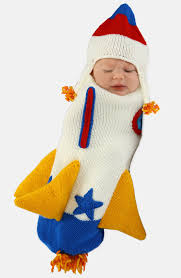 quite possibly the cutest newborn baby halloween costume ever