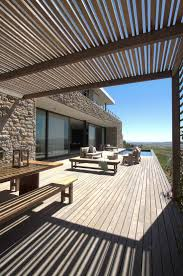 Home Architecture 683 Best Images About Architecture On Pinterest Villas Warsaw