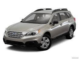 white subaru outback subaru outback expert reviews