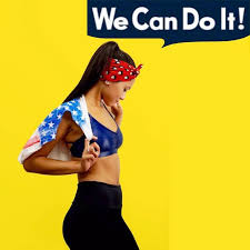 uncategorized rosie riveter costume ideas the clown from it