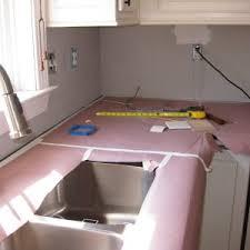 Install Backsplash In Kitchen Kitchen Trendy Kitchen Decor With How To Install A Backsplash